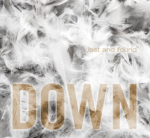 DOWN (downloadable tracks)