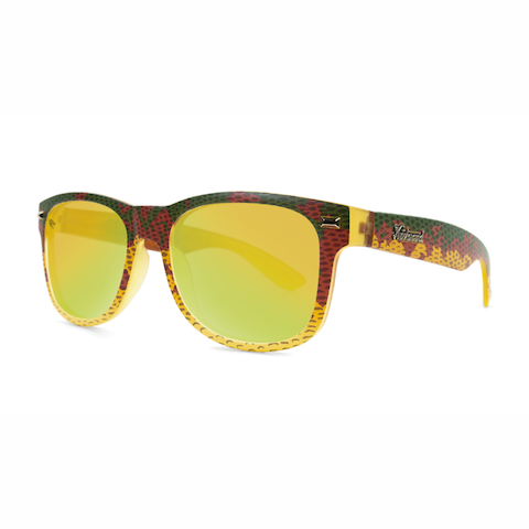 lenoor crown knockaround special releases fort knocks sunglasses k-t extinction