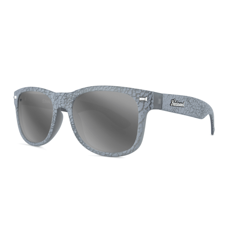 lenoor crown knockaround special releases fort knocks sunglasses rhino