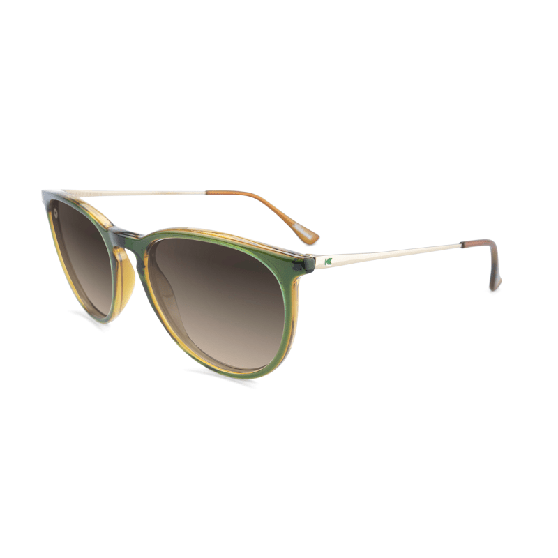 lenoor crown knockaround mary janes sunglasses mesa verde