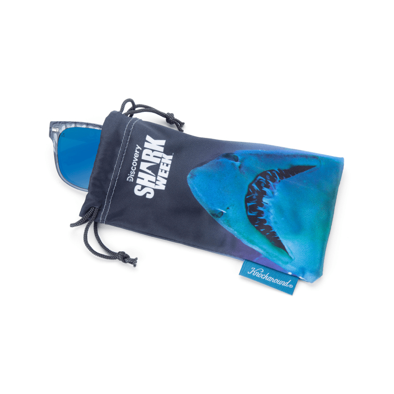 lenoor crown knockaround special releases fort knocks sunglasses shark week 2019
