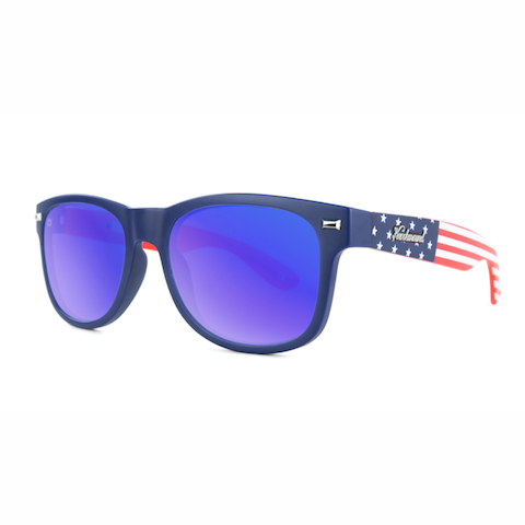 lenoor crown knockaround fort knocks star spangled