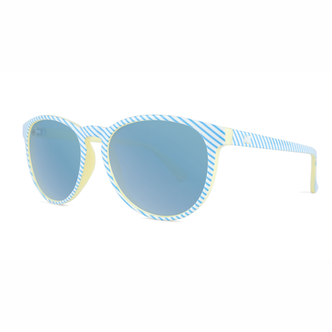 lenoor crown knockaround mai tais sunglasses cabana