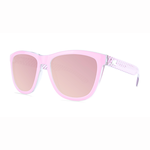 lenoor crown knockaround premiums sunglasses park ave