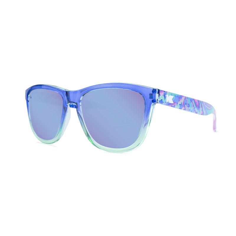 lenoor crown knockaround special releases premiums sunglasses cosmic cotton