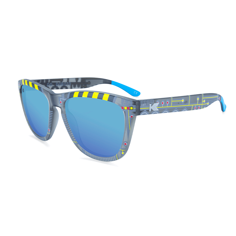 lenoor crown knockaround special releases premiums sunglasses dr roboto