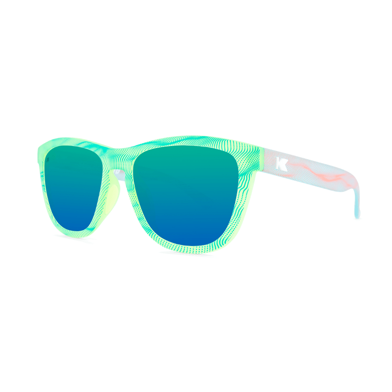 lenoor crown knockaround special releases premiums sunglasses second wind