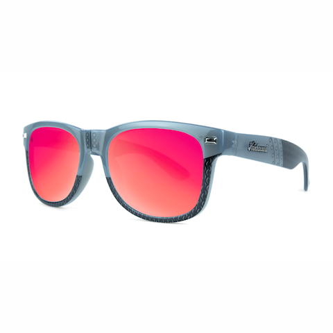 lenoor crown knockaround special releases fort knocks sunglasses late knight