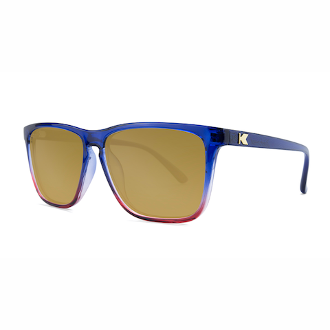 lenoor crown knockaround special releases fast lanes sunglasses let it ride