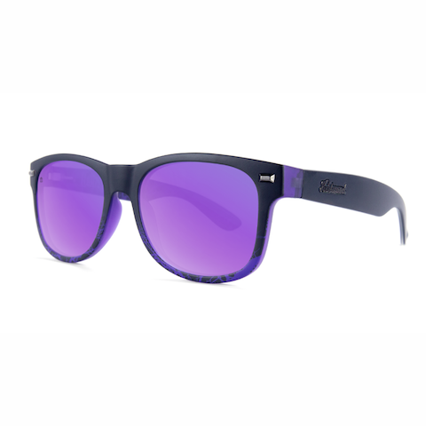 lenoor crown knockaround special releases fort knocks sunglasses lights out