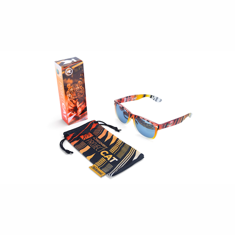 lenoor crown knockaround special releases fort knocks sunglasses project cat