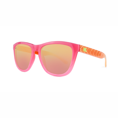 lenoor crown knockaround special releases premiums sunglasses sashimi