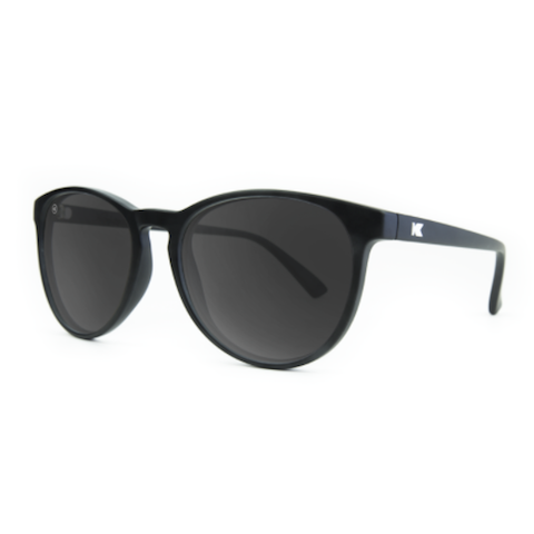 lenoor crown knockaround mai tais sunglasses black smoke
