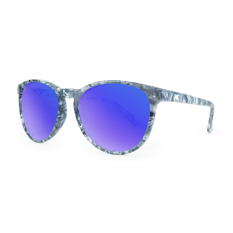 lenoor crown knockaround BLUE MARBLE MOONSHINE mai tais