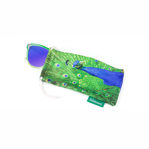 lenoor crown knockaround special releases premiums sunglasses peacock life