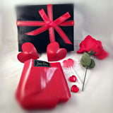 Valentine's Day Gift Box Set