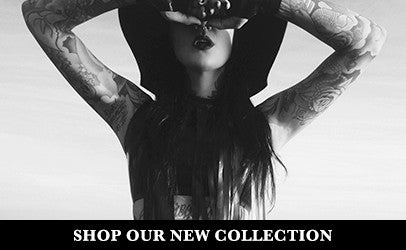 Shop our new collection