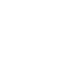 Jane Doe Latex