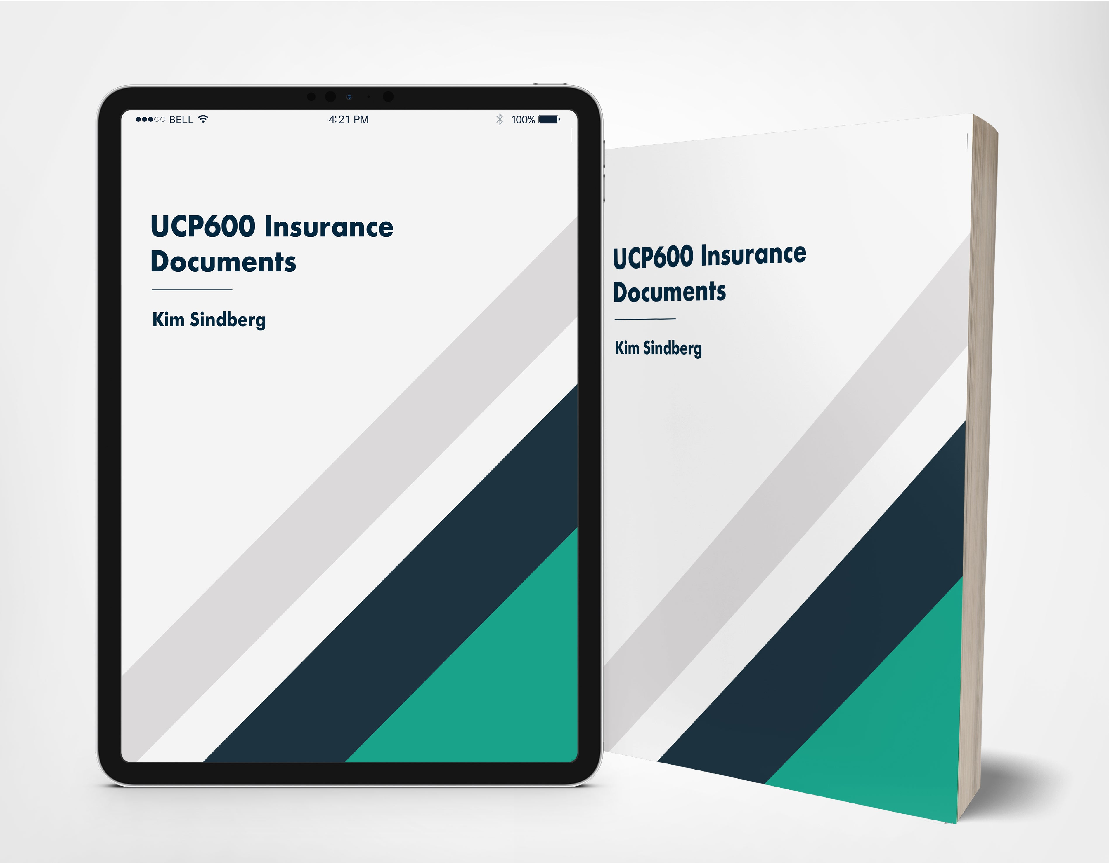UCP600 Insurance Documents