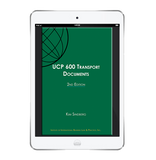 UCP 600 Transport Documents (2nd ed.) eBook