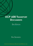 UCP 600 Transport Documents (2nd ed.)