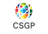 Certified Standby & Guarantee Professional (CSGP)