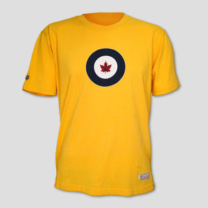 Royal Canadian Air Force Tee