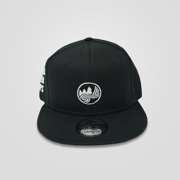 Niagara Never Stops Hat - New Era 9FIFTY