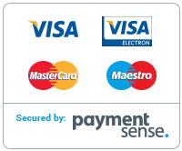 Image result for credit cards paymentsense