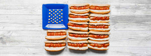 Your Guide to the Perfect July 4th BBQ
