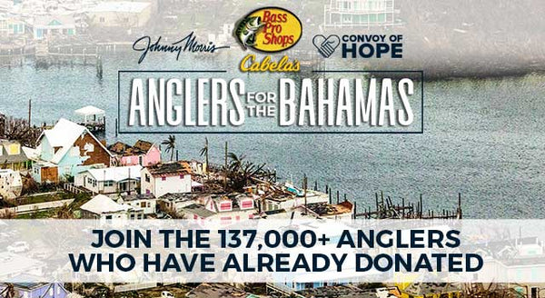 anglers for bahamas