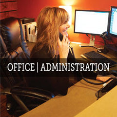 Office and Administration