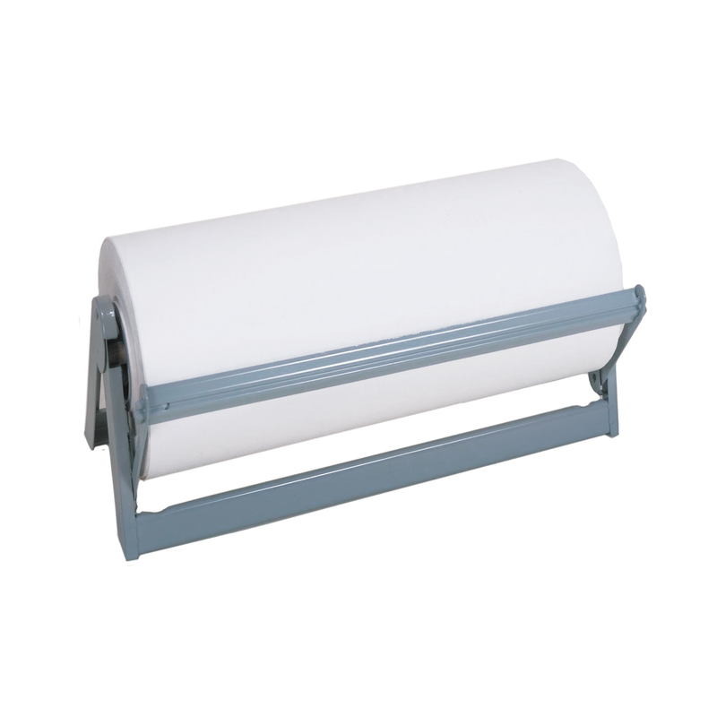 PS Freezer Paper Dispenser and Freezer Paper Rolls