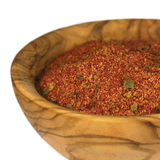 Pork and Poultry Seasoning Blend