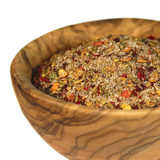 Porketta Seasoning Blend
