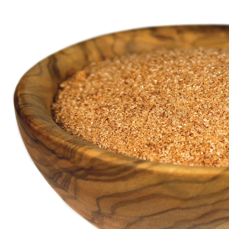 Smokehouse BBQ Rub Seasoning Blend