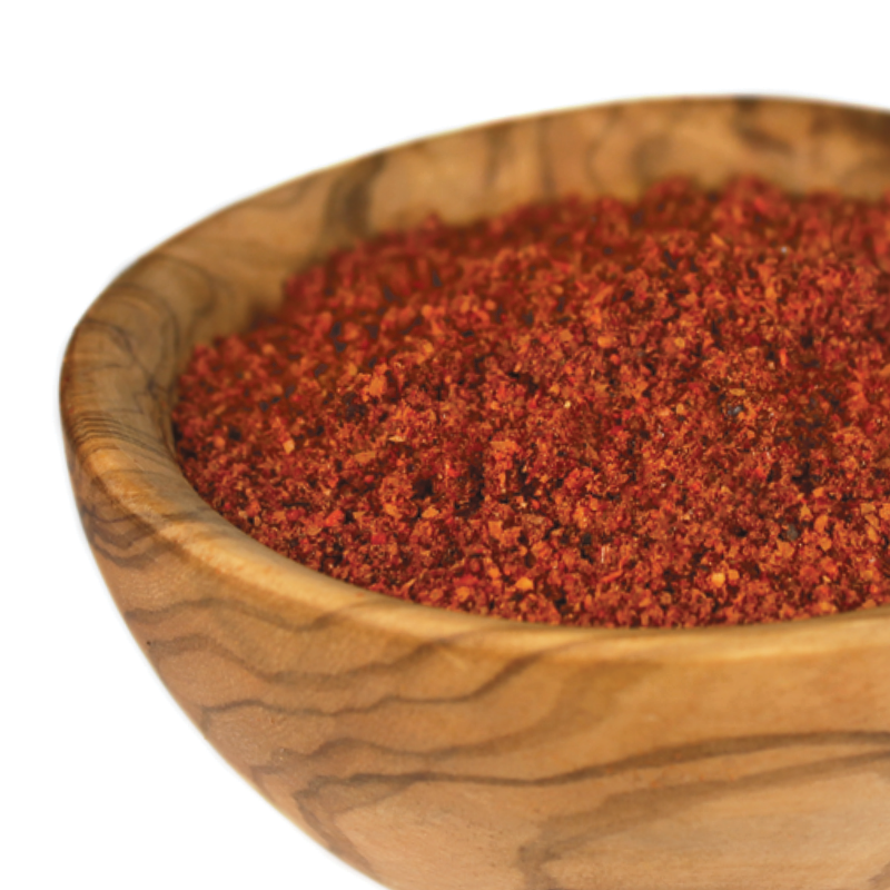 Salt Free Southwest Chipotle Seasoning Blend