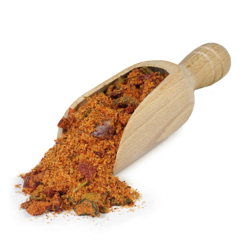 No. 273 Fajita Bratwurst Seasoning
