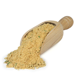 No. 292 Ginger Wasabi Bratwurst Seasoning