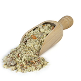 No. 295 Tuscan Bratwurst Seasoning