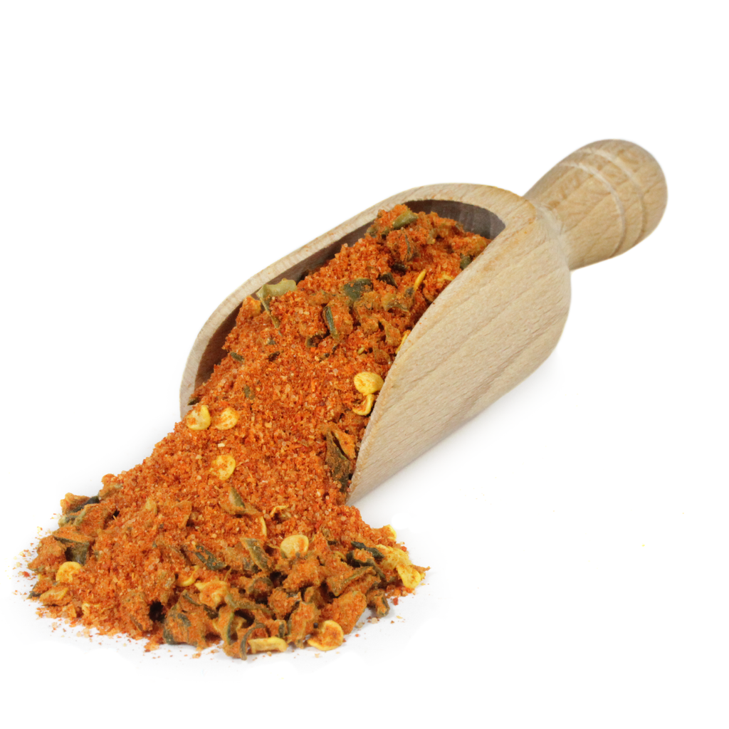 No. 360 Mexican Cheddarwurst Seasoning