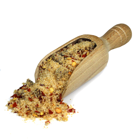 Cherry Cayenne Bratwurst Seasoning