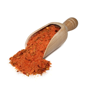 No. 368 Hot Italian Seasoning