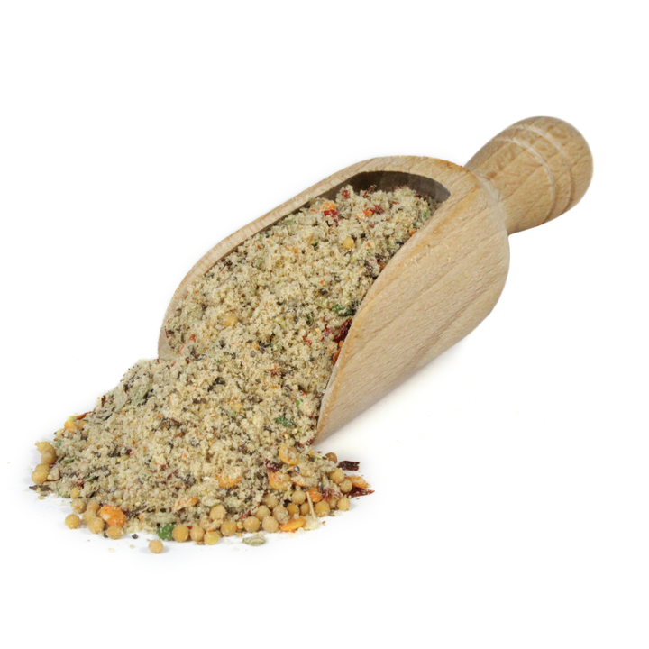 No. 493 Hot Stick Seasoning