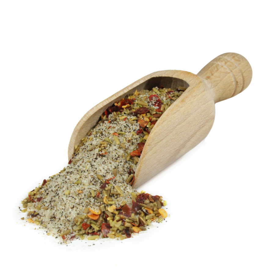 No. 663 Fresh Italian Bratwurst Seasoning