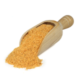 No. 770 Pepper Snack Stick Seasoning