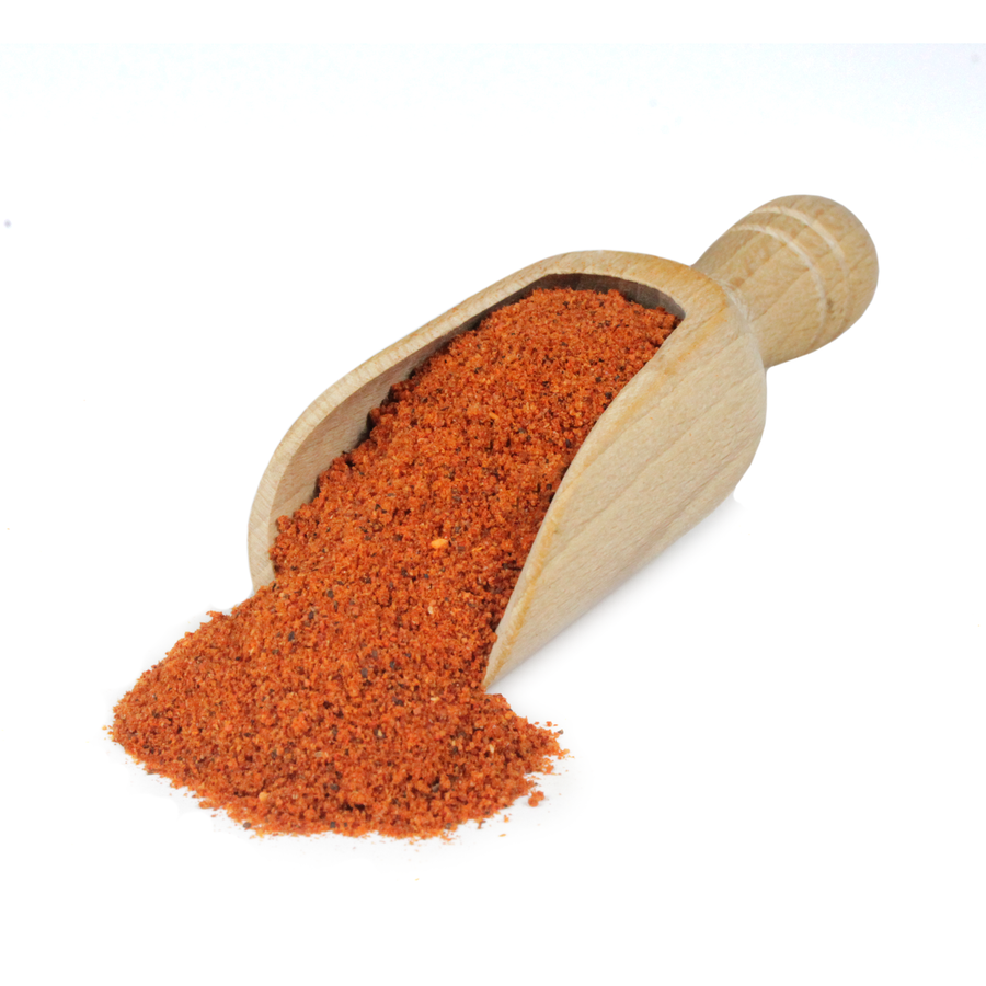 No. 811 Hot Hungarian Sausage Seasoning