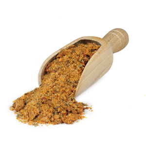 No. 954 Sun Dried Tomato Basil Bratwurst Seasoning