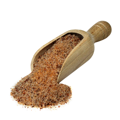 No. 305 Rib Rub Seasoning