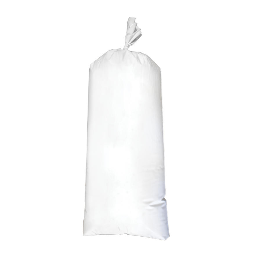 PS Seasoning & Spices Plain White Ground Meat Bags
